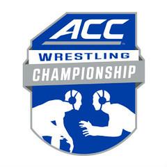 ACC Wrestling