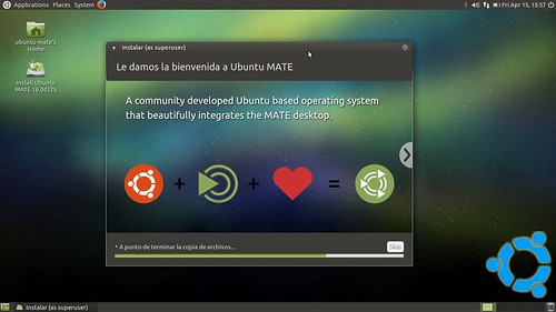 la-Instalacion-Ubuntu-Mate-16-04-LTS-9.jpg