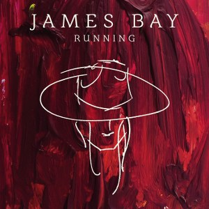 James Bay – Running (Live from Abbey Road Studios)