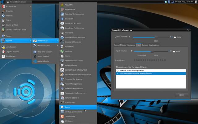 ubuntu-studio_sound-prefs.jpg