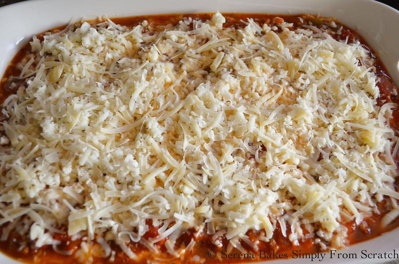 Lasagna-Spaghetti-Sauce-Mozzarella-Parmesan-Cheese.jpg