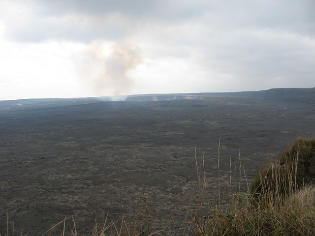 Hawaii 2 - Volcano