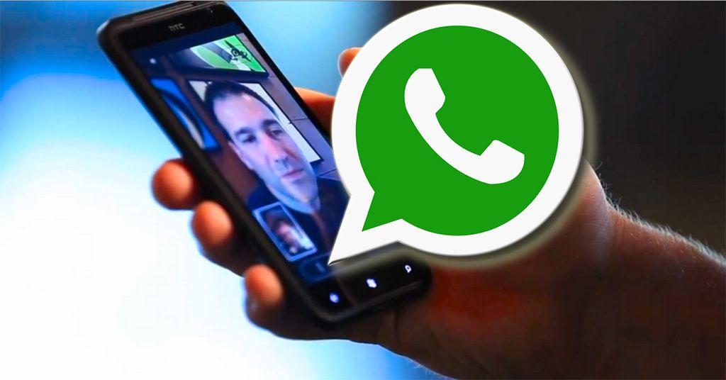 videollamadas-WhatsApp