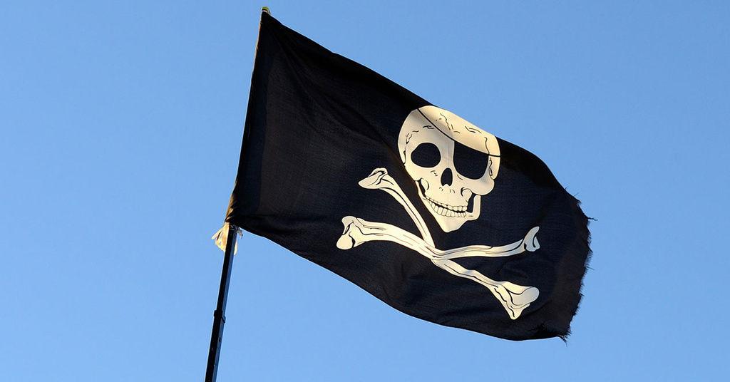 pirateria-enlazar