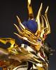 [Imagens] Máscara da Morte de Câncer Soul of Gold  24086535294_885b41d2fd_t