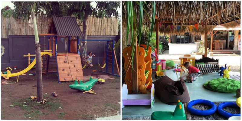 8-kids-amenities-via-emilenerose,-barrelsatbingin