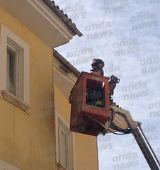 colliano-crollo-centro-storico