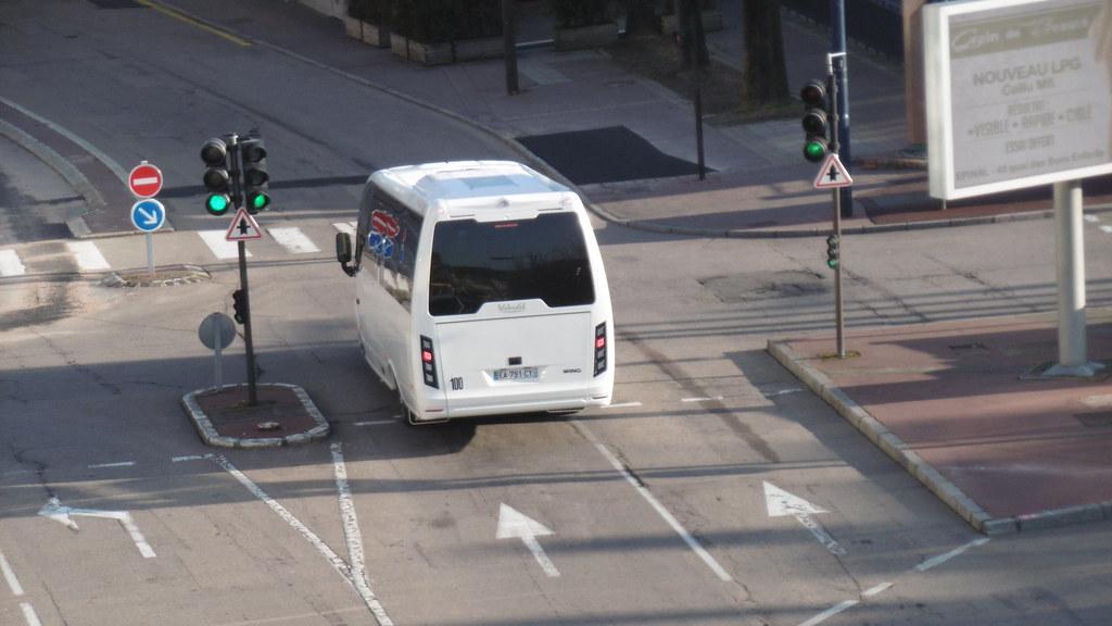 Transports Bonnard - Page 4 25899889125_f2d61517cf_b