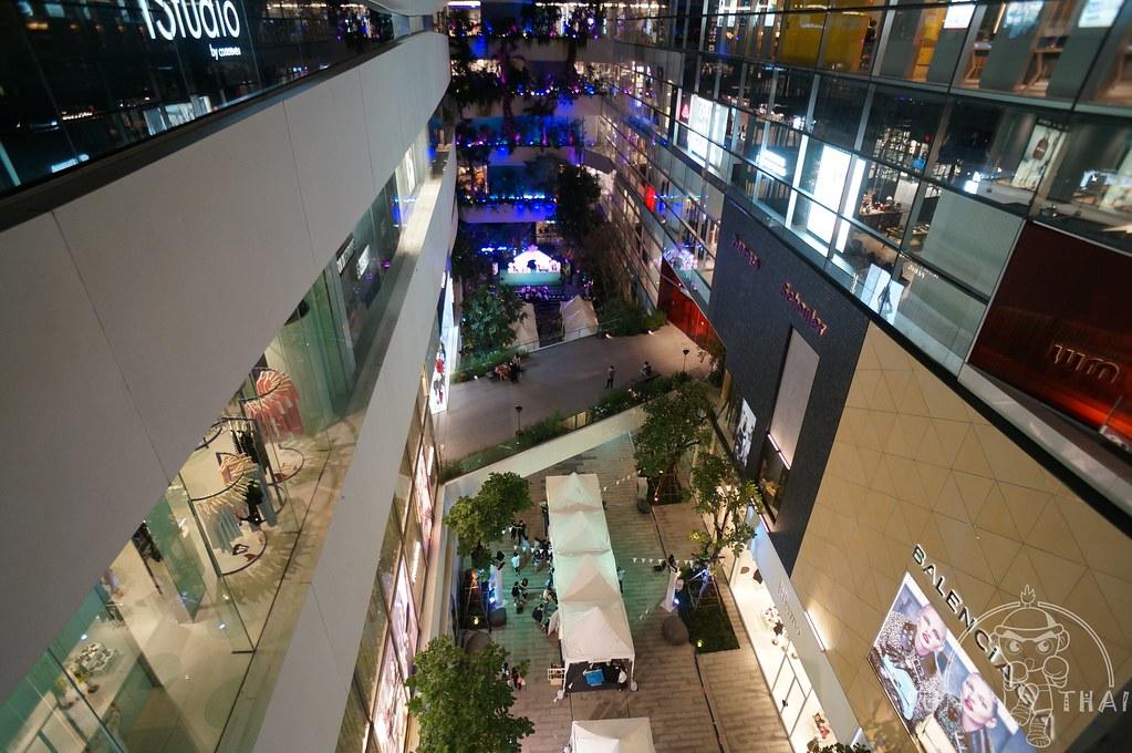 674589da DISCUSS : Best Luxury Boutique Stores Of Asia - SkyscraperCity