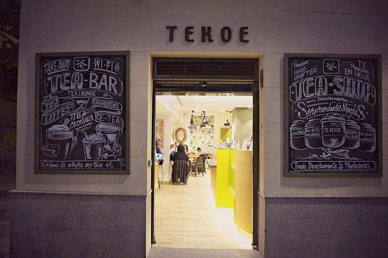 http://hojeconhecemos.blogspot.com.es/2016/01/tekoe-madrid-espanha.html