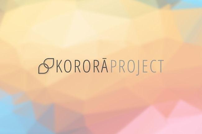 korora23.jpg