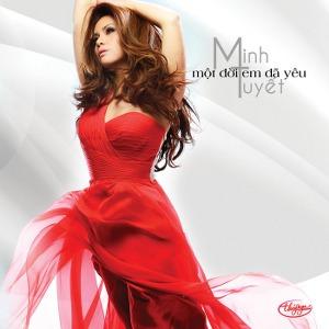 Minh Tuyết – Một Đời Em Đã Yêu – TNCD519 – 2013 – iTunes Plus AAC M4A – Album