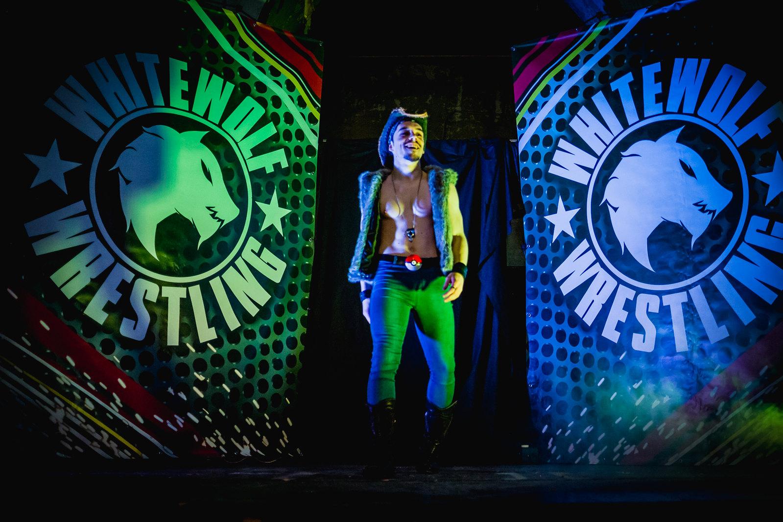 Resurrección. La Triple W vuelve al ring en 2016