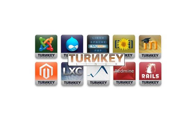 turnkey-linux.jpg