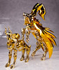 [Comentários] - Saint Cloth Myth EX - Soul of Gold Shura de Capricórnio - Página 3 26130310793_6b6eeab5e3_t