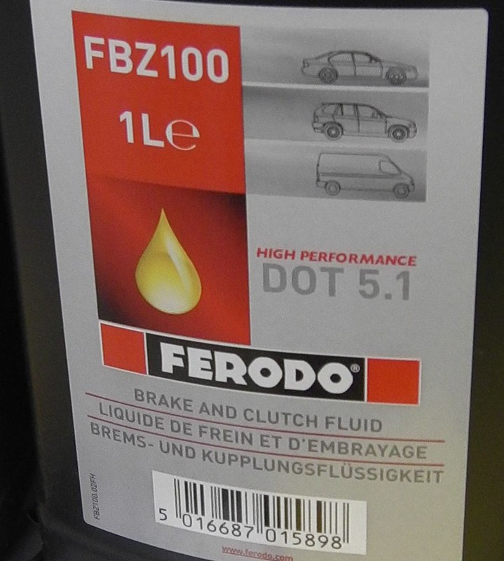 Quel liquide de freins pour le circuit ????? Folembray 26461156560_7cd53baaed_c
