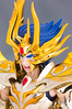 [Comentários] - Saint Cloth Myth EX - Soul of Gold Mascara da Morte  24698719826_97f43ed8b4_t