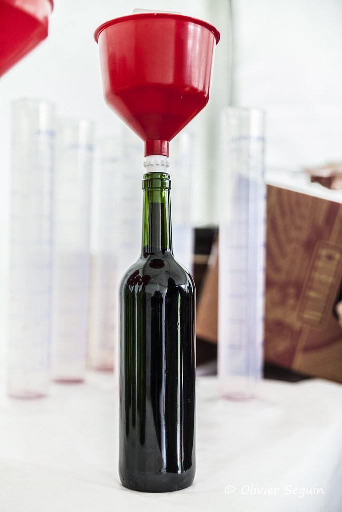 atelier assemblage du printemps des vins de blaye d couvre flickr. Black Bedroom Furniture Sets. Home Design Ideas