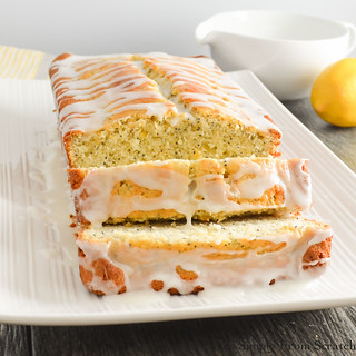 Lemon-Poppy-Seed-Loaf.jpg