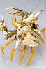 [Comentários] - Saint Cloth Myth EX - Soul of Gold Mascara da Morte  24607128672_aa925029aa_t