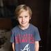 boy in atlanta braves shirt 01-750