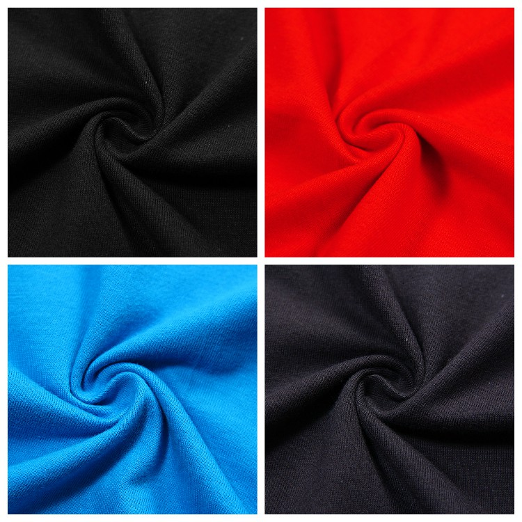 【加大空間】全素面短袖大尺碼棉T六色舒適寬鬆好穿百搭大尺碼短袖2XL~4XL 加大短袖 BIGSPACE【611250】