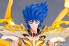 [Comentários] - Saint Cloth Myth EX - Soul of Gold Mascara da Morte  24096749744_08f45b7d47_t