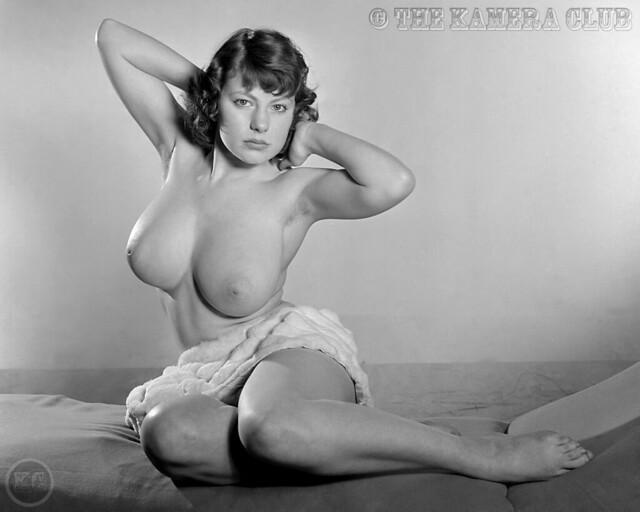 nude fuck naked gif