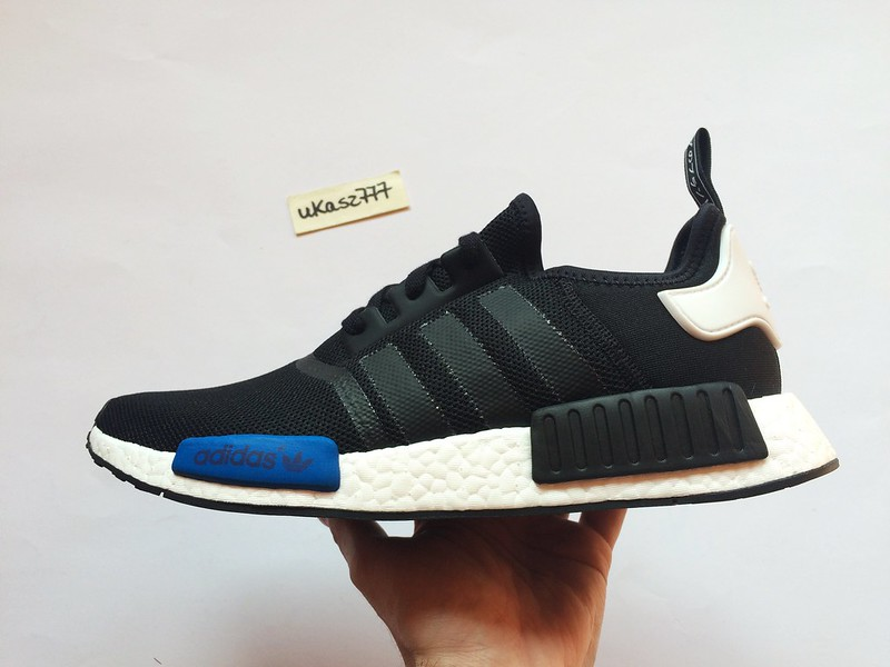 Adidas NMD R1 Trail size 10 For Sale Philippines Find Brand New