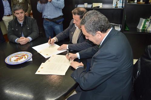 AionSur 26243250146_de9684c69f_d La Roda de Andalucía se convierte en el primer municipio de Andalucía que reconoce oficialmente el Genocidio Armenio La Roda de Andalucía Provincia