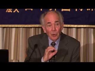 前世衛輻射與公共衛生顧問Keith Baverstock,於2014年召開國際記者會(影像),強烈批判(書面)聯合國原子輻射影響科學委員會對福島核災的報告,他的官網寫道:「不顧輻污還在持續,就做出『最終』風險評估。」