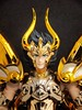 [Comentários] - Saint Cloth Myth EX - Soul of Gold Shura de Capricórnio - Página 3 26428175660_316680d2f6_t