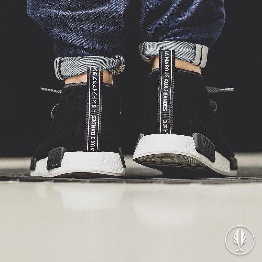 adidas nmd c1 online