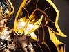 [Comentários] - Saint Cloth Myth EX - Soul of Gold Shura de Capricórnio - Página 3 26095162804_c342c16afb_t