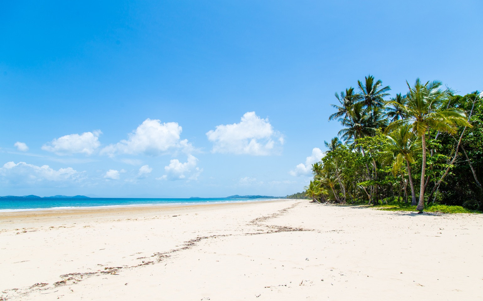Mission Beach-5259