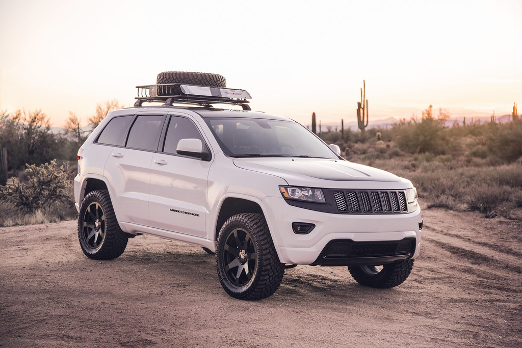 Jeep Cherokee White And Black >> black rhino mozambique rotary forged jeep grand cherokee 3 ...