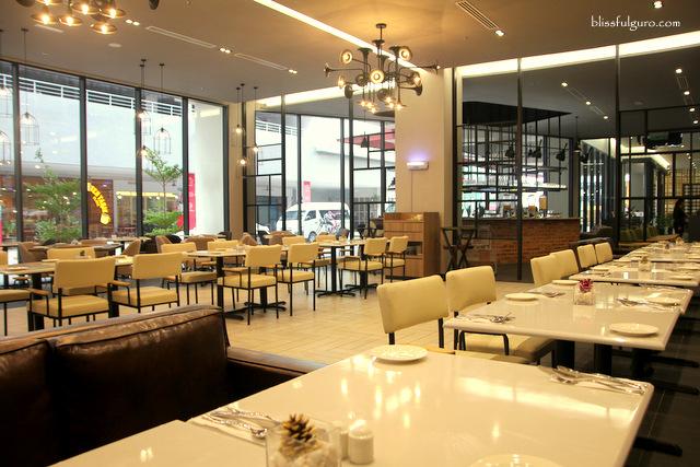 The Pines Hotel Melaka Malaysia