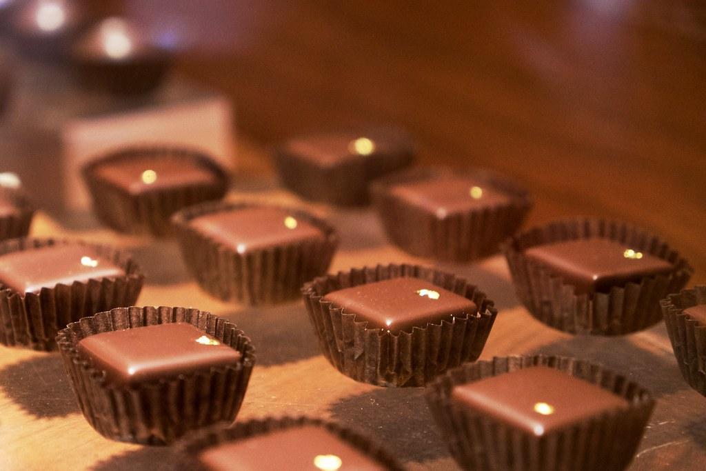 Fran S Chocolates Whole Foods