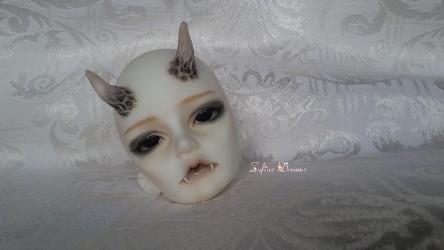***Zofias  Dreams Face Ups*** [OUVERT] 26158954392_5d4772ee3e_z