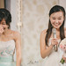 Wedding-1079 拷貝