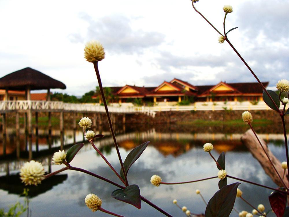 Punta de Uian, Zambales