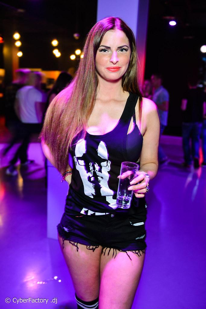 © CyberFactory - Qapital Q-Dance Ziggo Dome Amsterdam - 07 ...