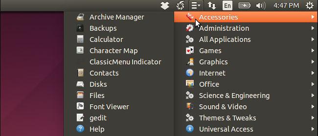 menu-clasico-gnome-en-ubuntu.jpg
