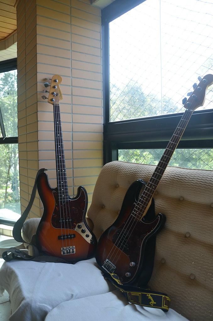 Clube Fender - Topico Oficial (Agora administrado pelo Maurício_Expressão) - Página 7 26190512125_e195a81005_b