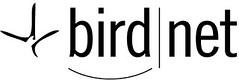 birdnet-logo