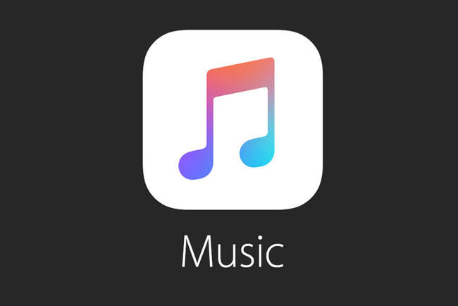 apple-music-periodo-prueba.jpg