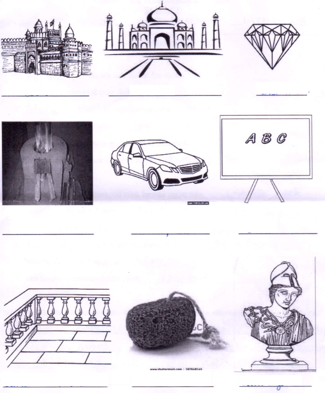 cbse class 5 summative assessment question paper aglasem schools. Black Bedroom Furniture Sets. Home Design Ideas