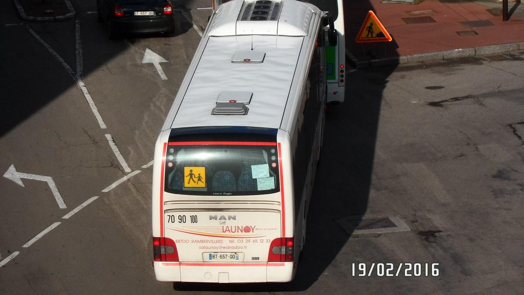 Autocars Launoy - Page 8 25118140046_39e911d21c_b