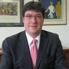 Carlos Ferrer, Unisys