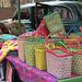 Roman Road Yard Market